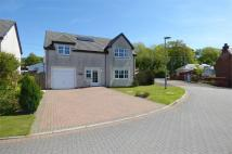 4 bedroom Detached home in Sinclairston, Ochiltree...