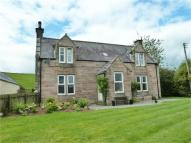 3 bed Detached house in Thornhill, Thornhill...