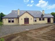 6 bedroom Detached Bungalow for sale in Clooney Road, LONDONDERRY