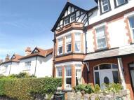 5 bedroom semi detached house in Conway Road, Llandudno...