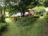 Limberlost Detached Bungalow for sale