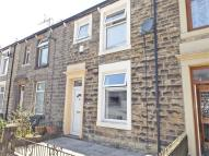 Terraced house for sale in West View, Clitheroe...
