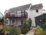 4 bed Detached house for sale in Lavinia Drive...