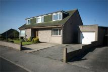 Detached Bungalow for sale in Arran Avenue, Peterhead...