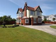4 bed Detached property for sale in Fleetwood Road...
