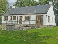 Detached Bungalow for sale in DALBEATTIE...