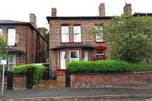 5 bed semi detached house for sale in Merton Grove, Bootle...