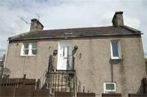2 bedroom Flat for sale in Delph Road, Tullibody...