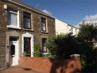 3 bedroom semi detached home for sale in Frederick Place...