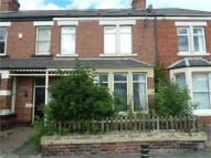 Flat for sale in Coronation Crescent...