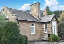 Detached Bungalow for sale in Halton, Lancaster...