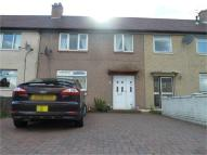 3 bed Terraced house for sale in Roughlands Drive...