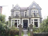 Detached property for sale in St James Gardens...