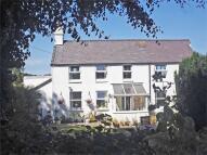 3 bedroom Detached property in Bryn Pydew Road...