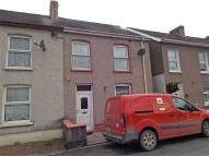 3 bed semi detached house for sale in College View, Llandovery...