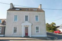 5 bed End of Terrace house for sale in Mill Street, Drummore...