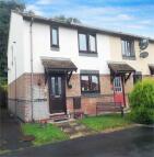 3 bedroom End of Terrace house for sale in Coed Y Plas, Johnstown...
