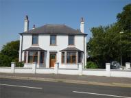 4 bedroom Detached home for sale in Arbirlot Road, Arbroath...