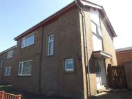 3 bedroom Detached property for sale in Abergele Road...