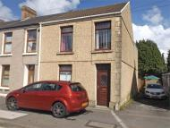 End of Terrace property for sale in West Street, Gorseinon...