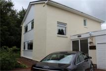 Detached house for sale in Glenclune Court...