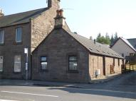 2 bed Detached home in Glamis Road, Forfar...