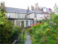 Terraced home for sale in Wester Row, Greenlaw...