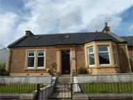 4 bed Detached home in East Main Street, Uphall...