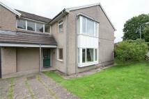 2 bedroom Flat for sale in Owlet Ash Fields...