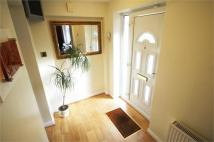 4 bedroom Detached home for sale in Lawnswood Drive, Walsall...