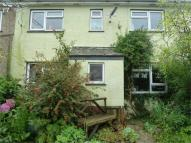 4 bedroom Terraced home for sale in Gunwennap, Tresparrett...