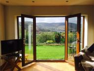 5 bed Detached property in Bryngwilym, Ystrad...