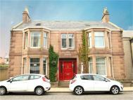 8 bed Detached property in Castle Street, Banff...