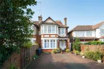 2 bed Flat for sale in 1469 High Road, London