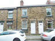 2 bedroom Terraced house for sale in Steele Street, Hoyland...
