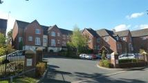 1 bed Retirement Property for sale in Tower Hill, Droitwich...