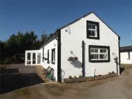 Cottage for sale in Gretna...