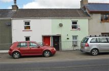 Terraced house for sale in Narberth Road...