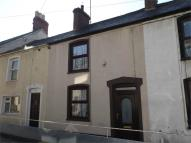 2 bed Terraced house for sale in Church Street...