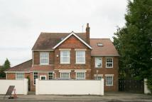 12 bedroom Detached property in Mandeville Road...