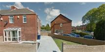 3 bed semi detached house in West Avenue, Westerhope...