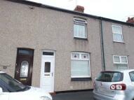 2 bed Terraced home in North Street, Sandycroft...