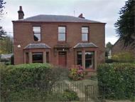 Blairgowrie Road Detached property for sale