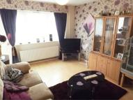 2 bedroom Flat for sale in Goshawk Road...