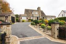 5 bed Detached property in Common End Lane...