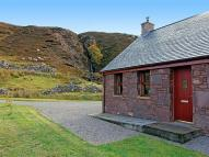Detached house for sale in Sand Laide, ACHNASHEEN...