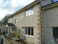 5 bed Detached home for sale in Kailem Close, St Columb...