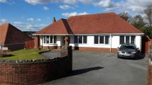 5 bedroom Detached property for sale in Primrose Lane...