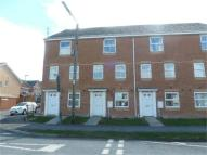 4 bed Terraced house in Cinnamon Drive...
