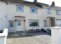 3 bed Terraced home for sale in Baring Gould Way...
